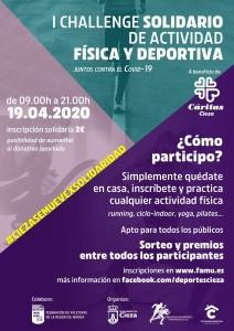 I Challenge Solidario de Actividad Física y Deportiva.jpeg