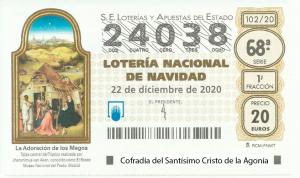 decimo_navidad_2020.png