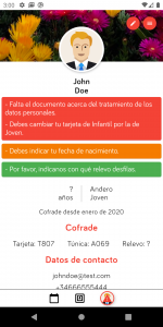 Cofrade.png