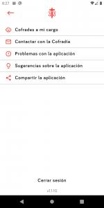 Versión de la app.png