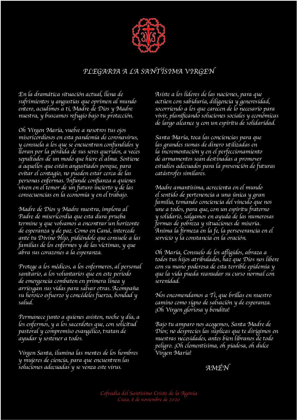 Plegaria Piedad 2020.pdf