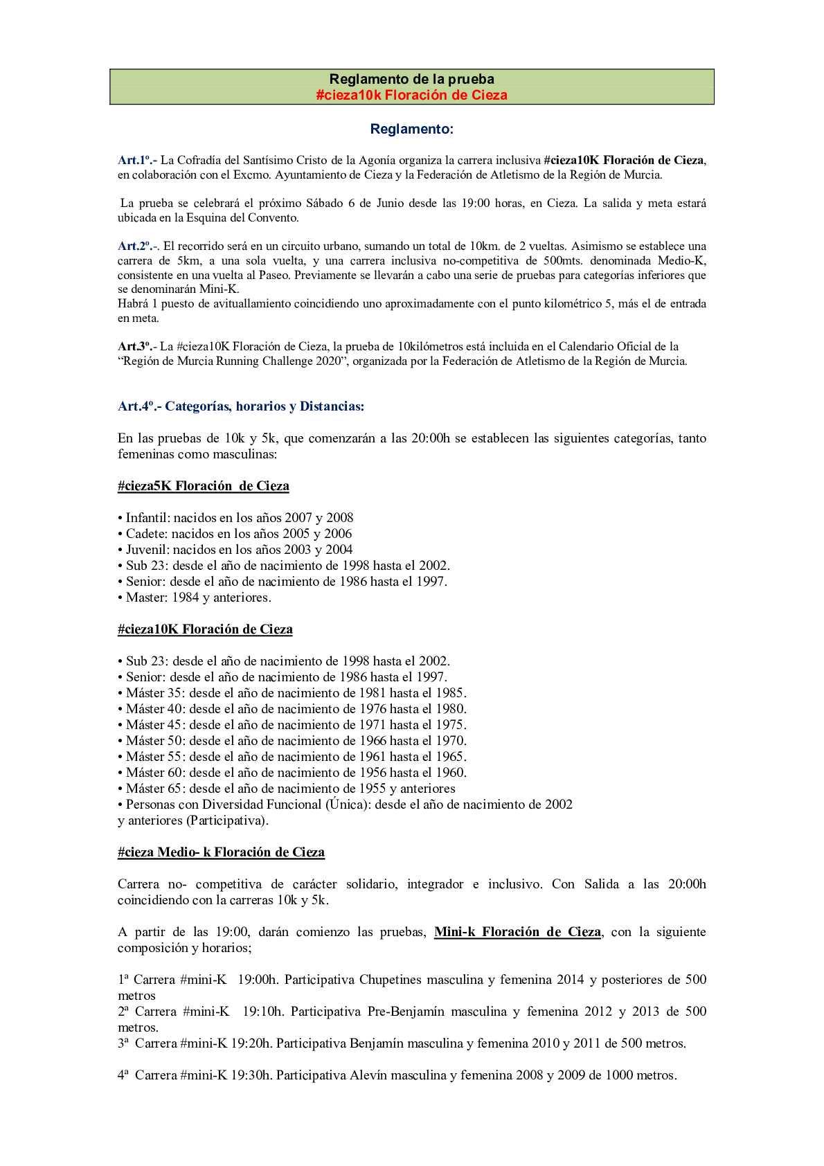 Reglamento VI Cieza10k Junio.pdf