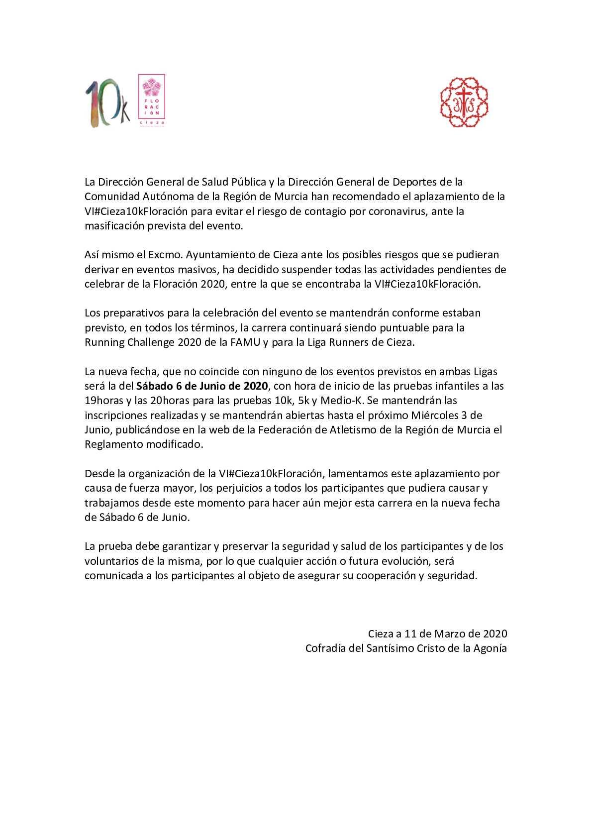Aplazamiento VI Cieza10k.pdf