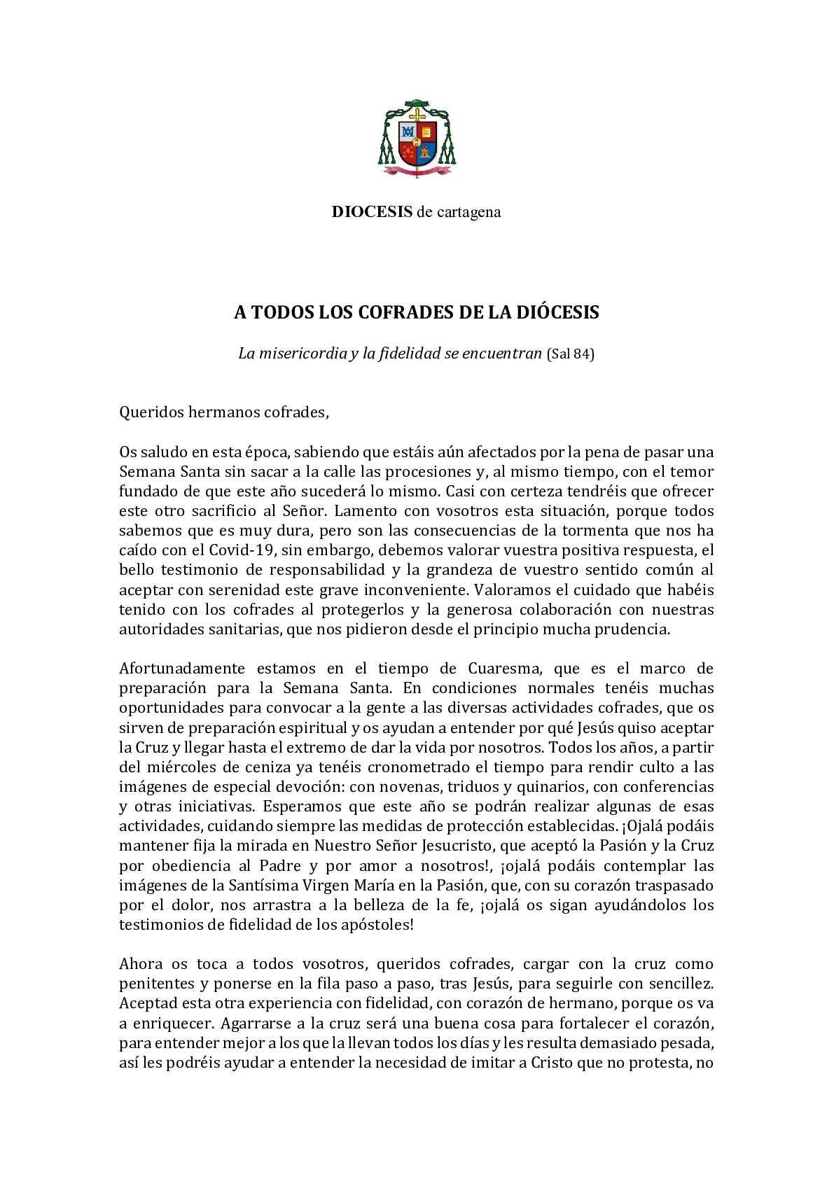 Carta Cofradias 21012021.pdf