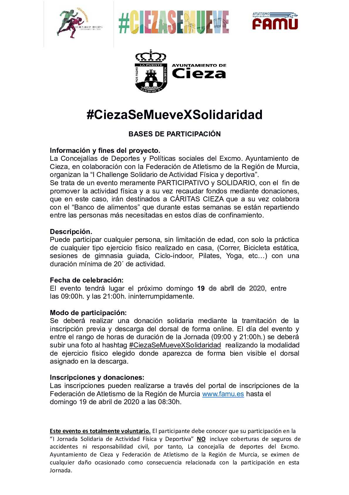CiezaSeMueveXSolidaridad - Bases.pdf