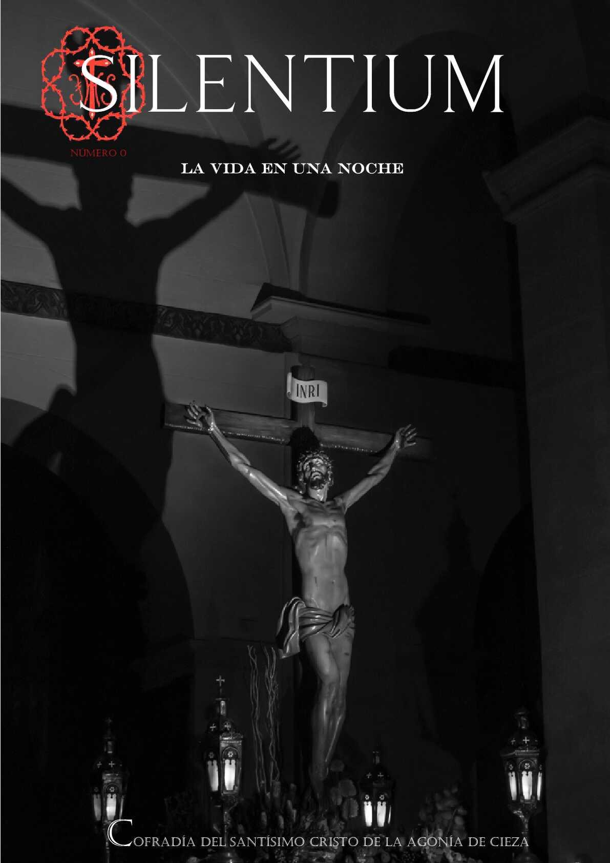 SILENTIUM, NÚMERO 0.pdf