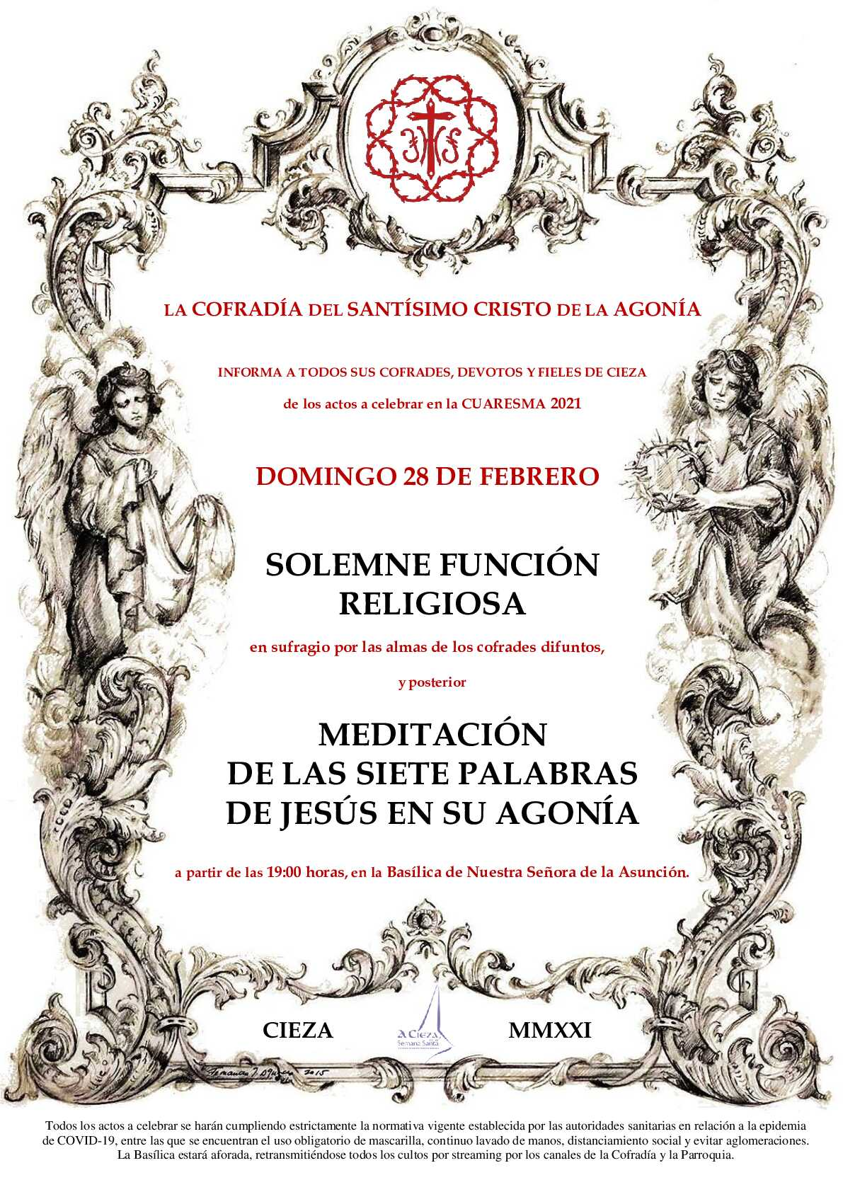 ORLA CUARESMA 2021.pdf