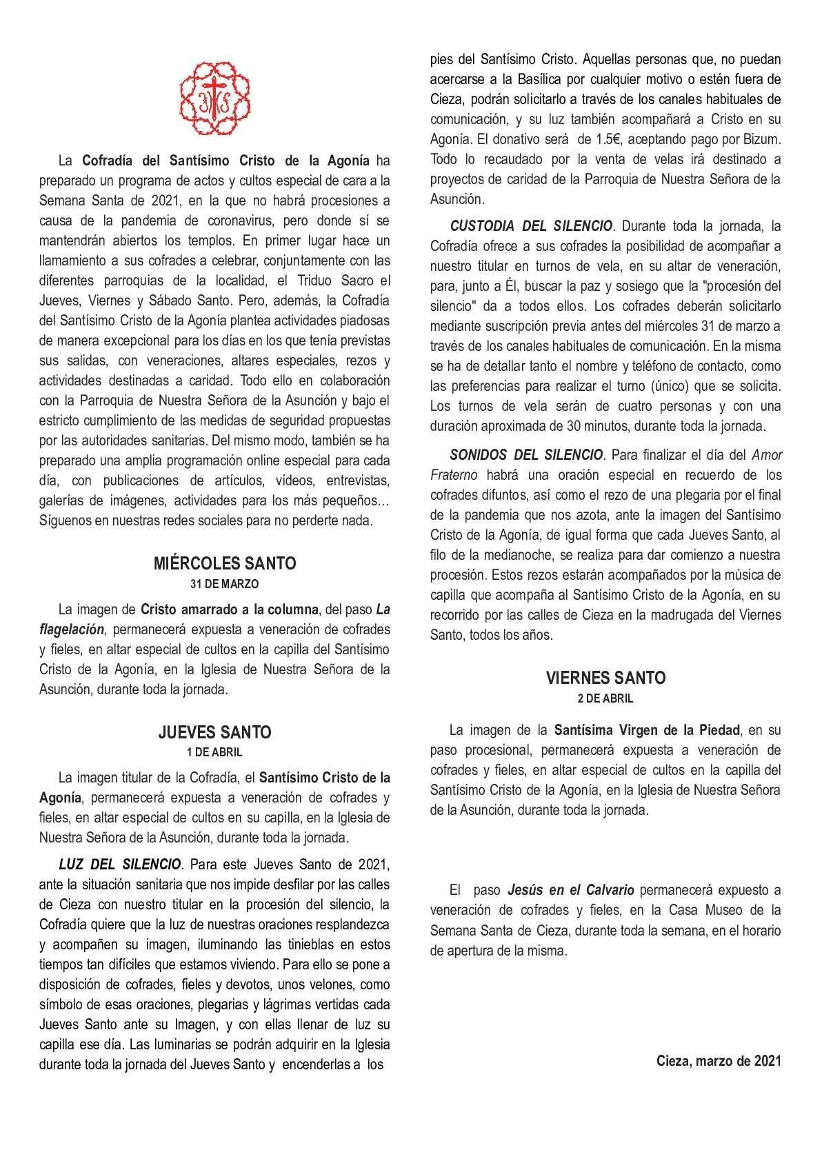 Actos Semana Santa 2021.pdf