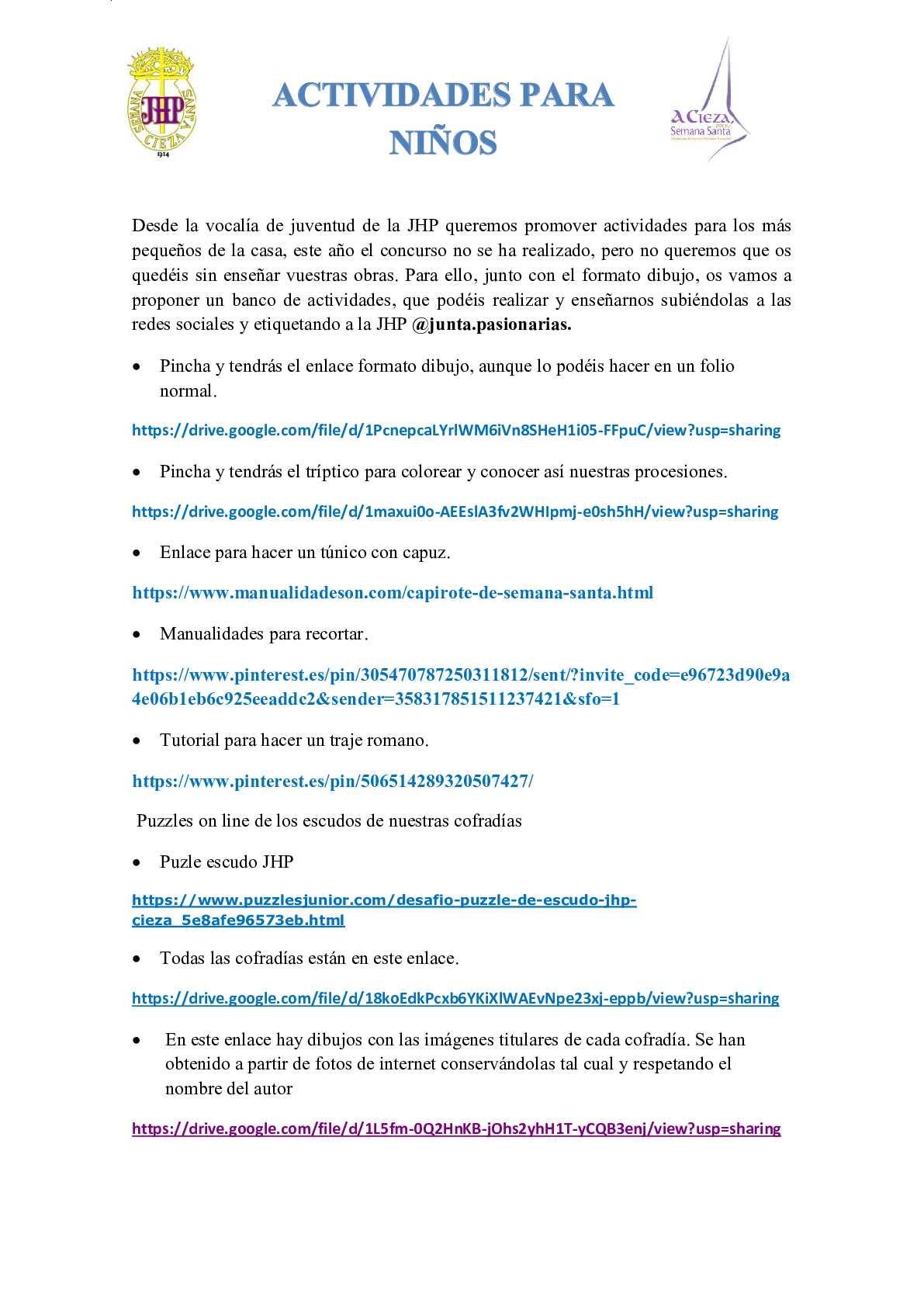 Actividades para niños.pdf